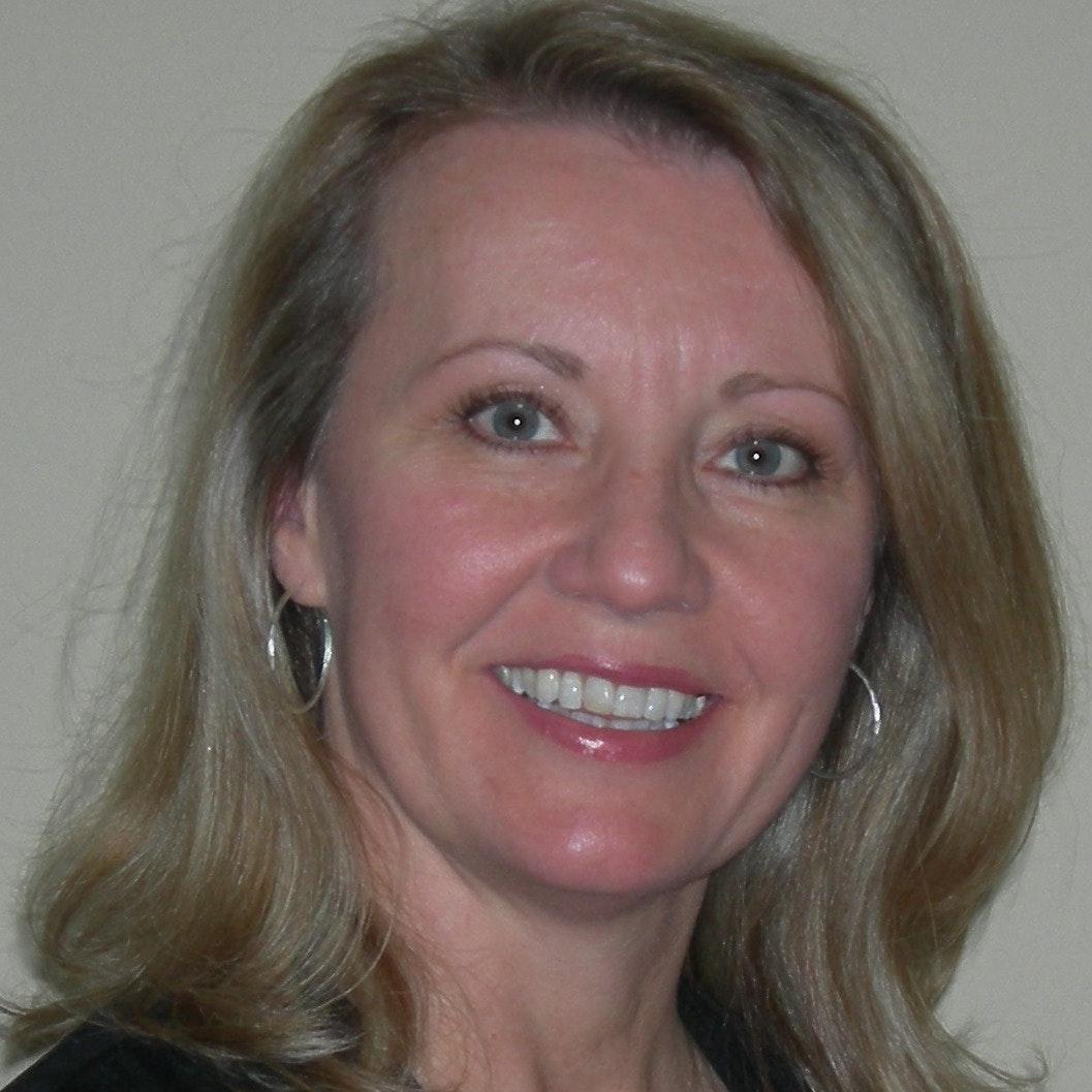Melinda D.