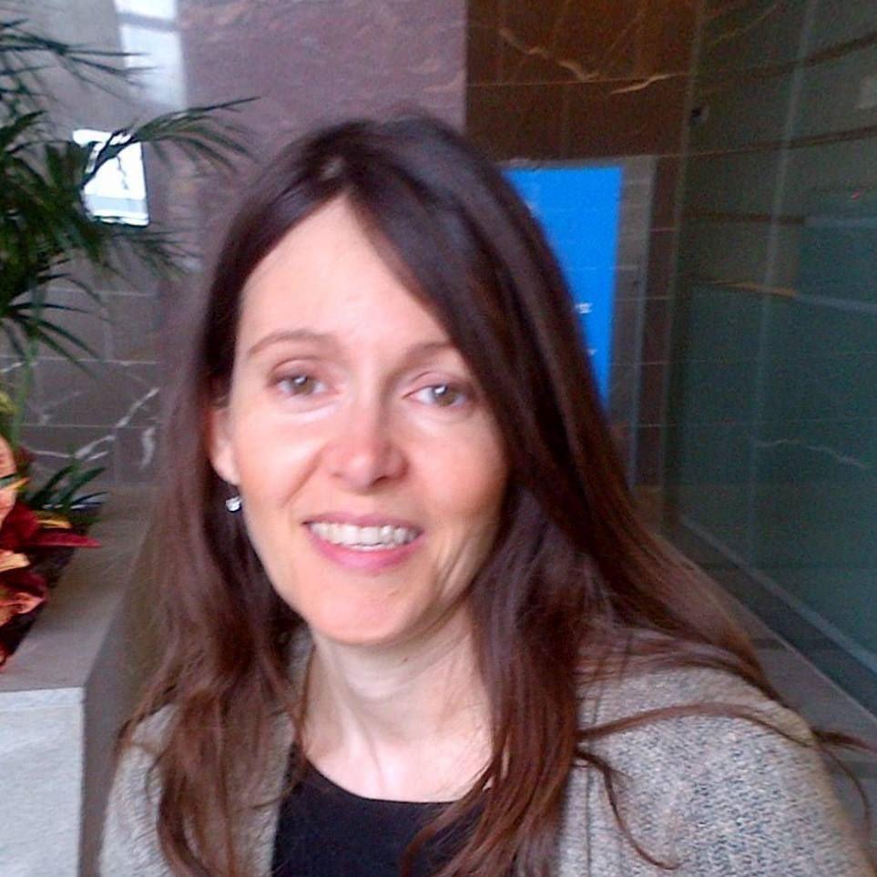 Rita M.