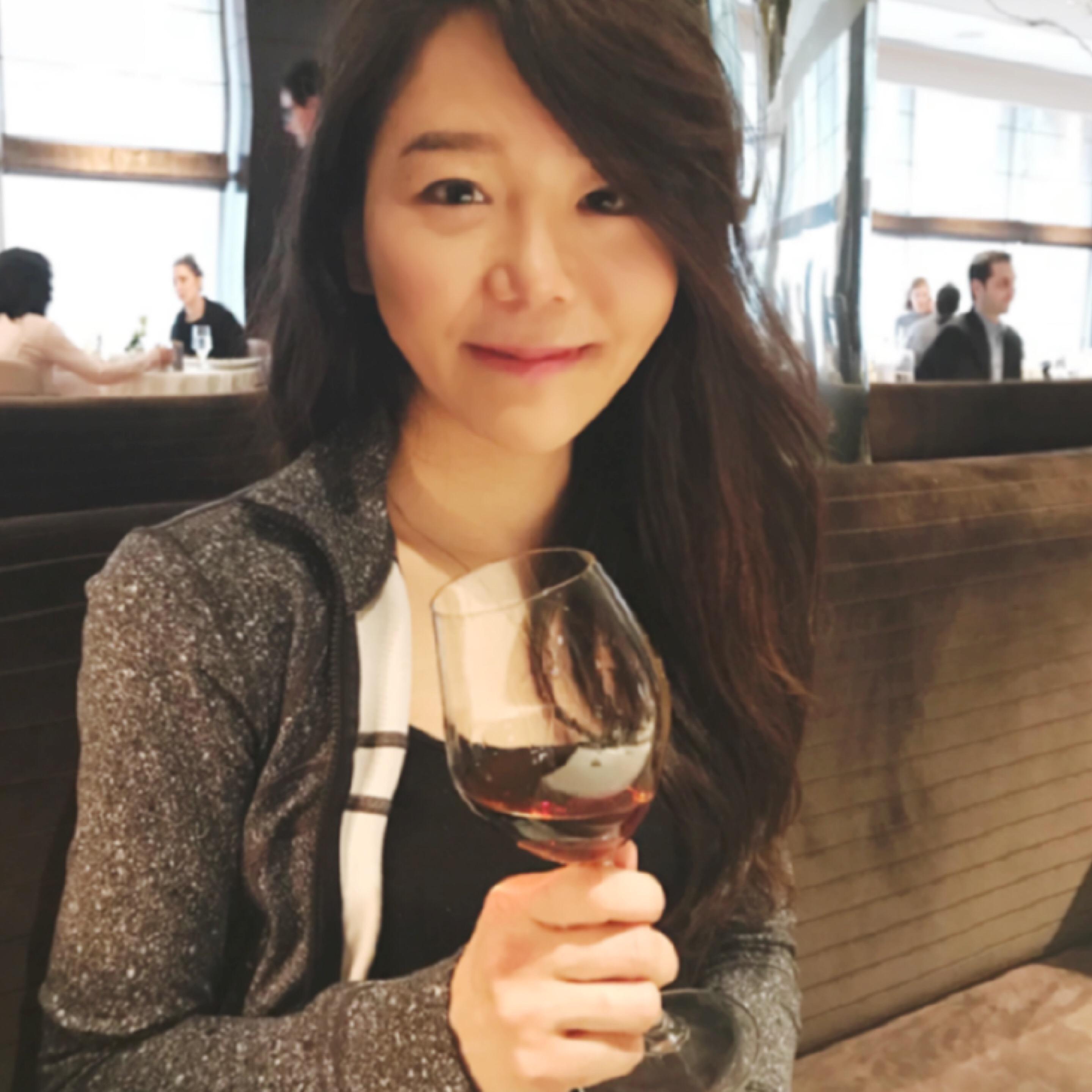 Jung Eun K.