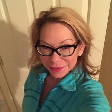 Lisa Marie M.