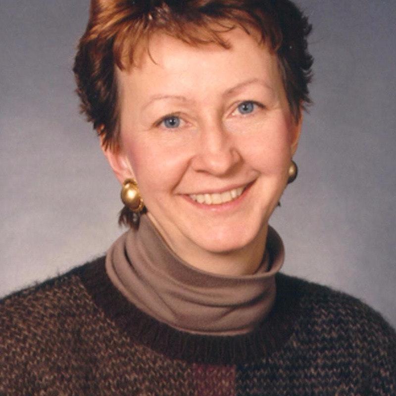Robyn A.