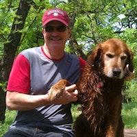Bill's dog day care