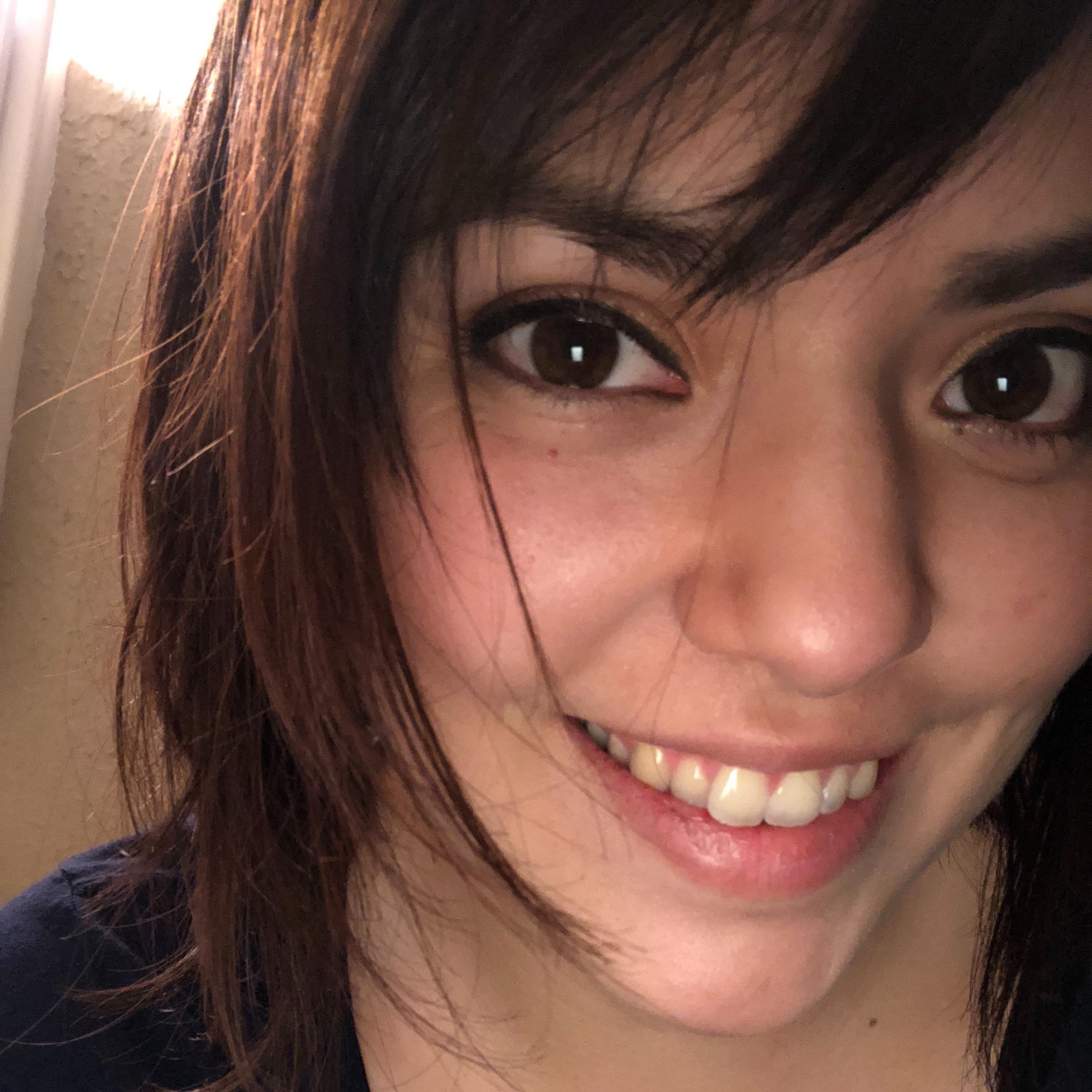 Lauren Z.