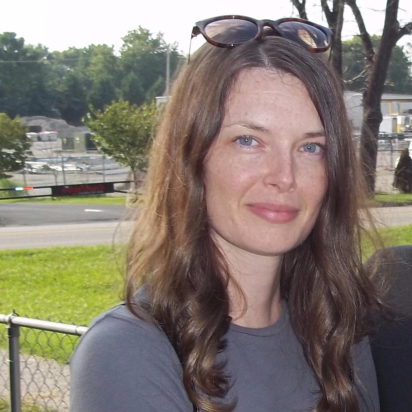 Mitzie M.