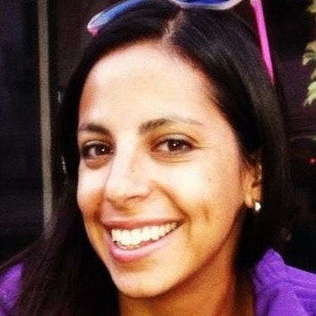 dog walker Nowal
