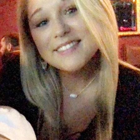 Cassie E.