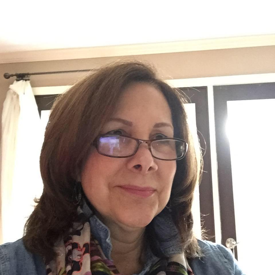 Valerie K.