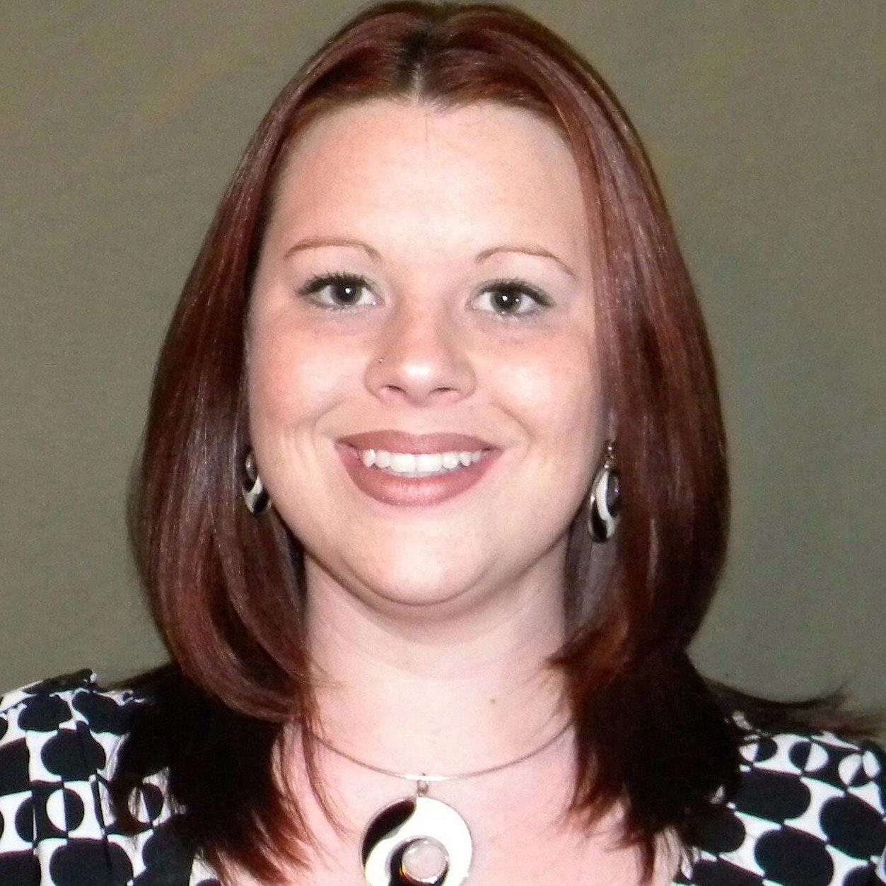 Becky R.