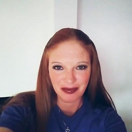 Melissa N.