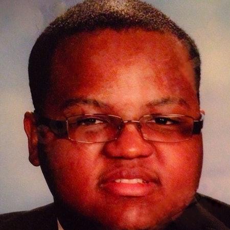 Demetrius A.