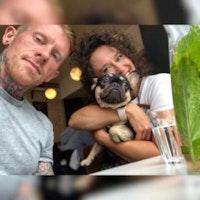 Martta's dog day care