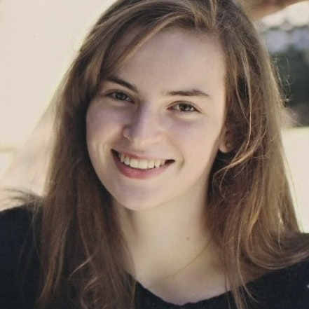 Maddie G.