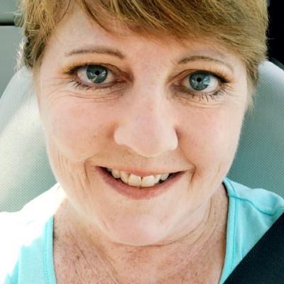 Karla W.