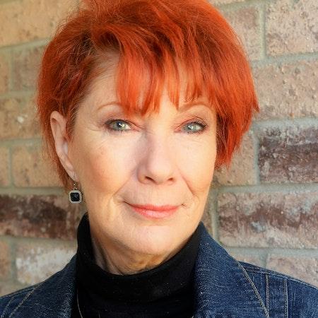 Susan V.