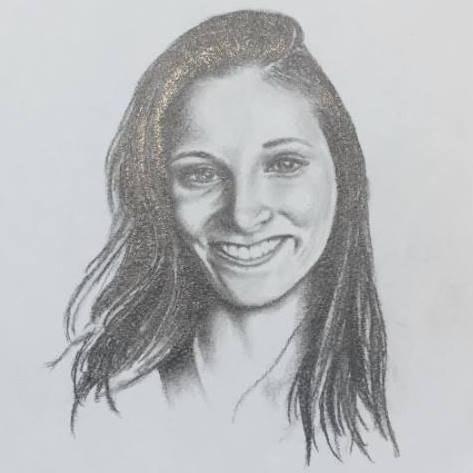 Adrienne Z.
