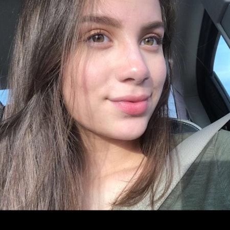 Indira L.