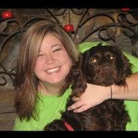 Jill's dog day care