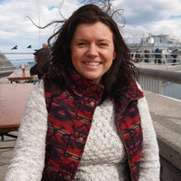 Meg's dog day care