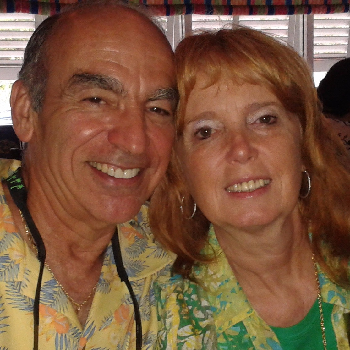 Michael/Deborah C.