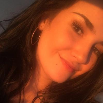 Erika D.