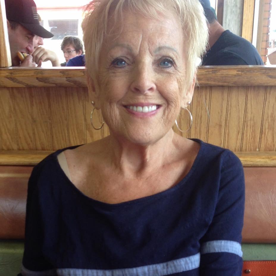 Yvonne T.