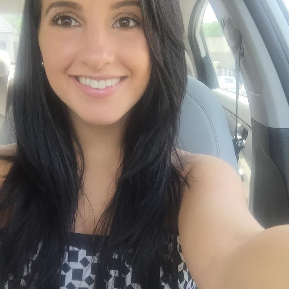 Daniella C.