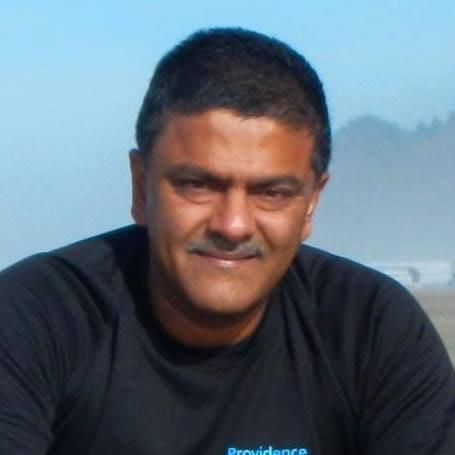 Mahendra R.