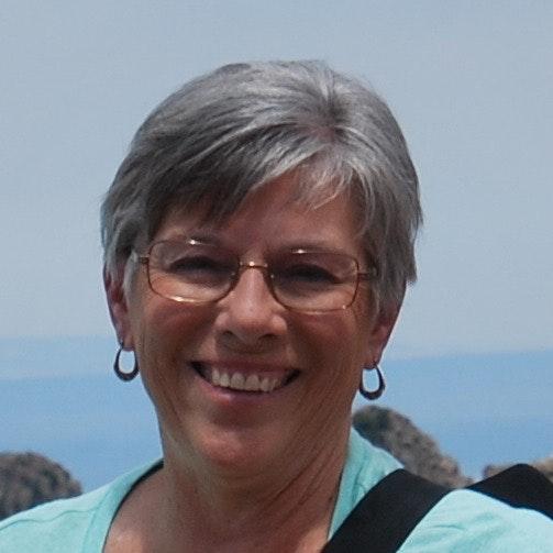 Jeannie R.