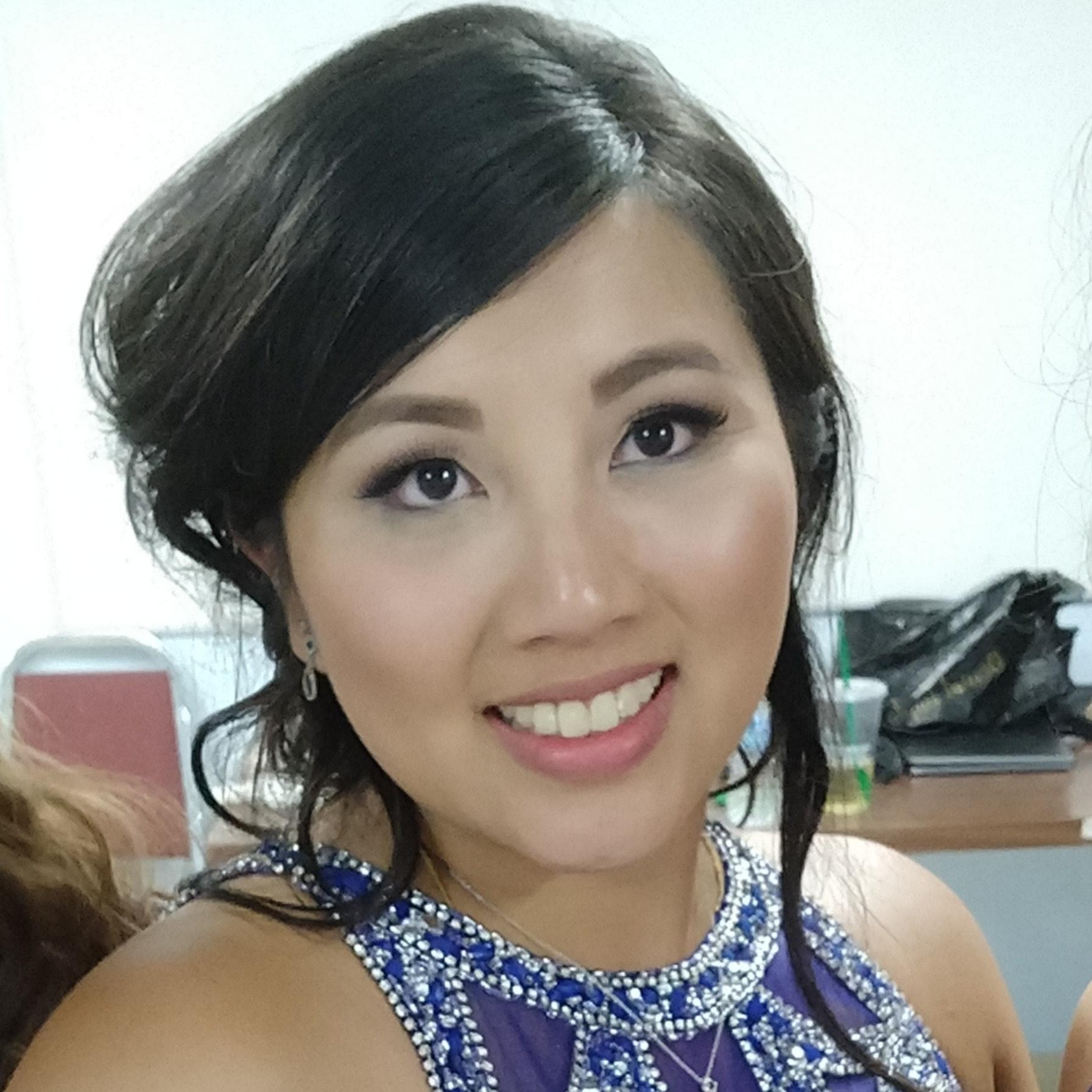 Suane C.