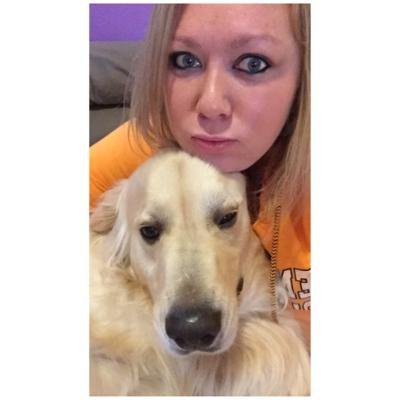 Tanya's dog day care