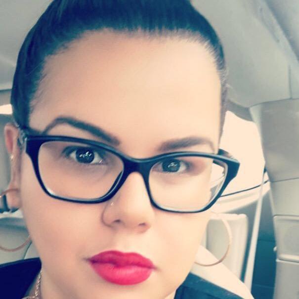 Allison L.