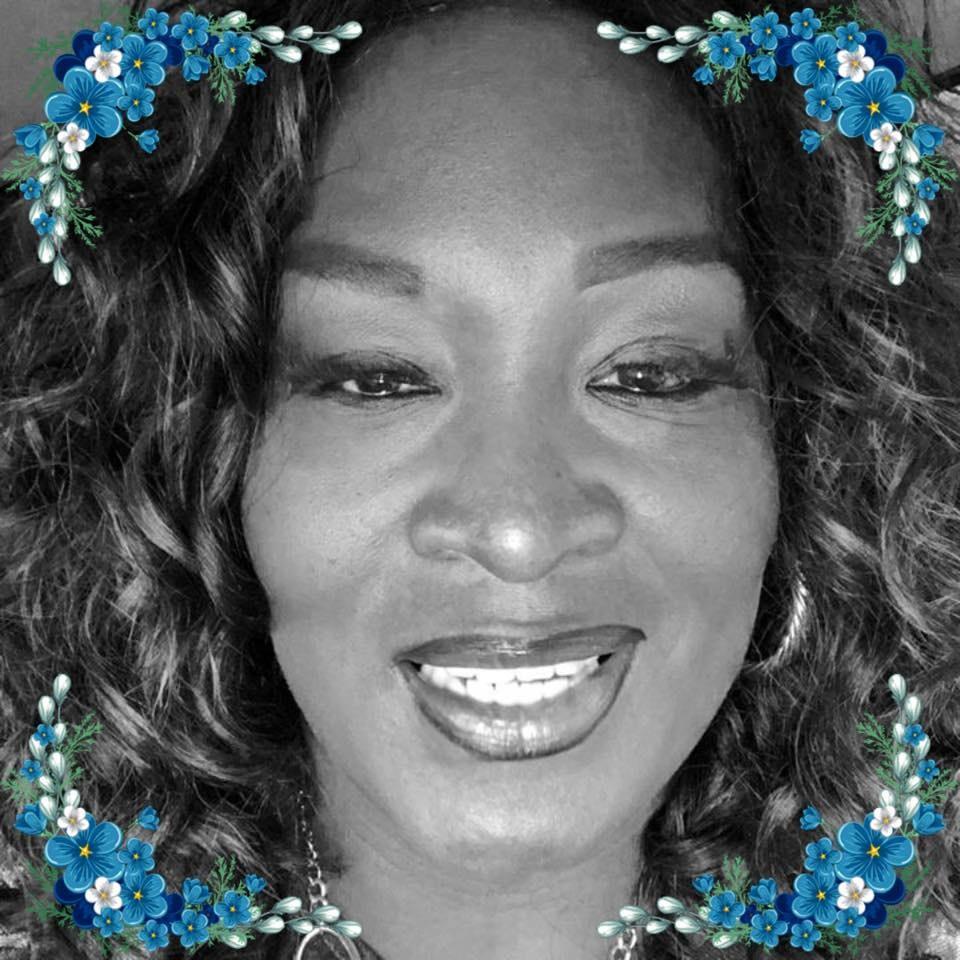 Dionne W.