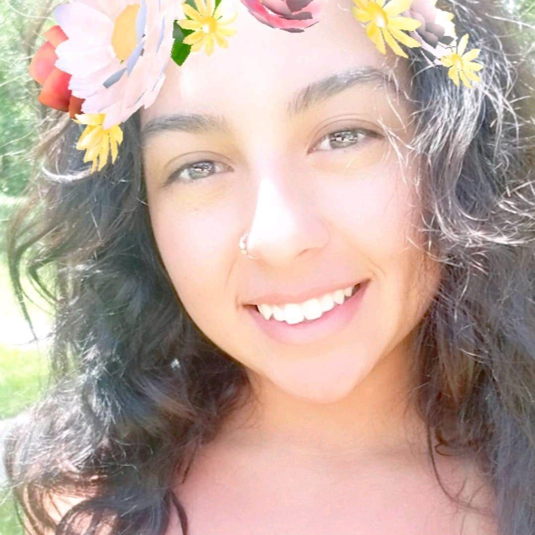 Alejandra O.