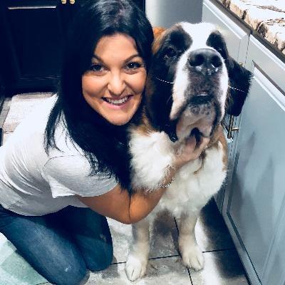 Shaundra's dog day care
