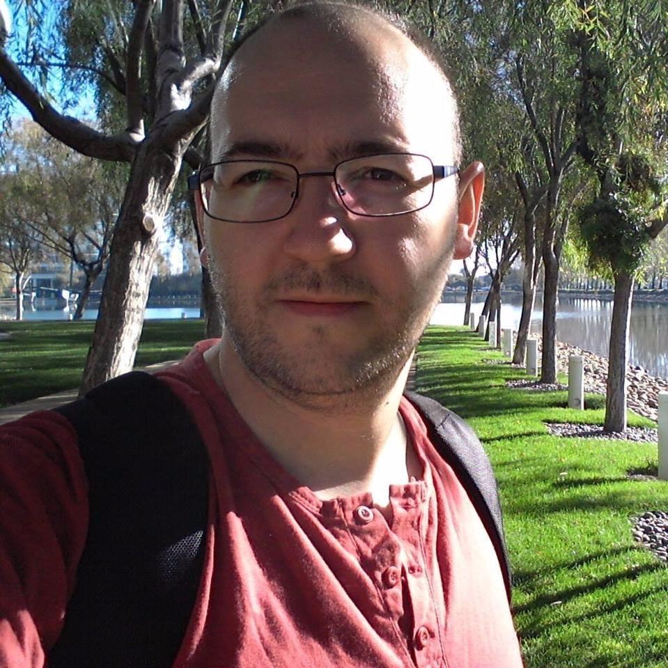 Javier E.