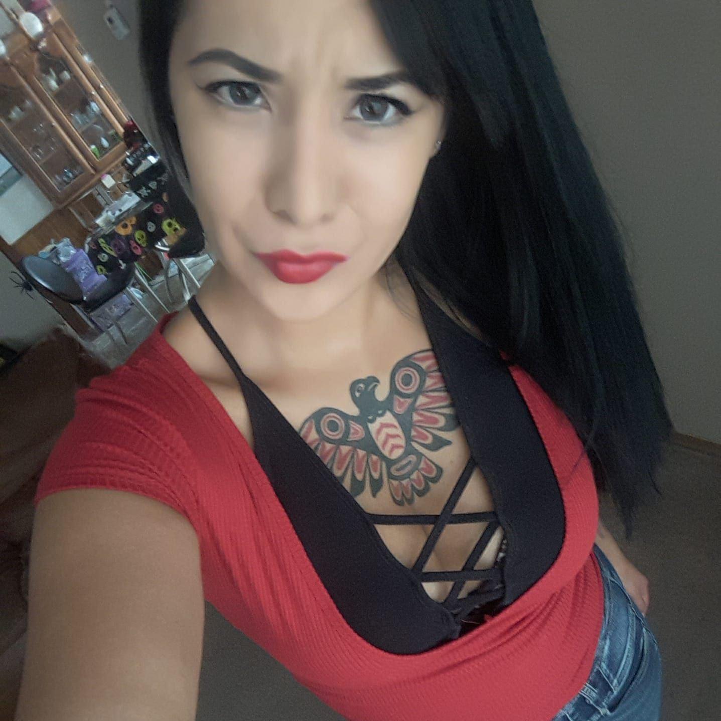 Elysia E.