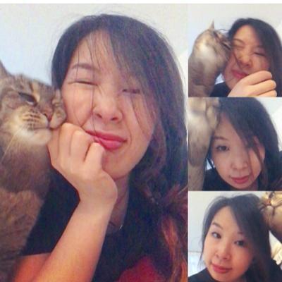 pet sitter YeHui