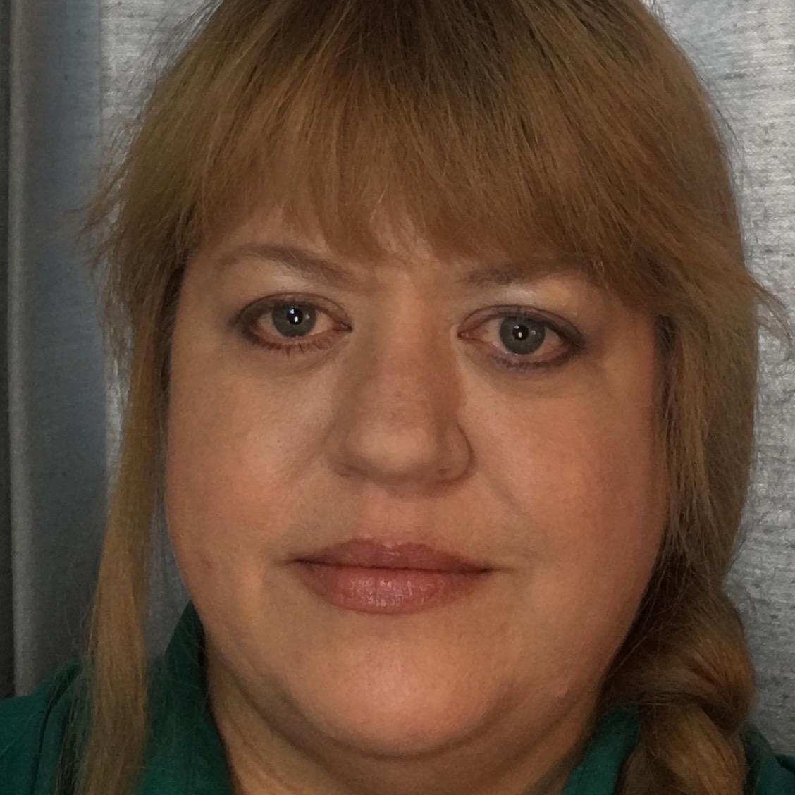 Beverly N.