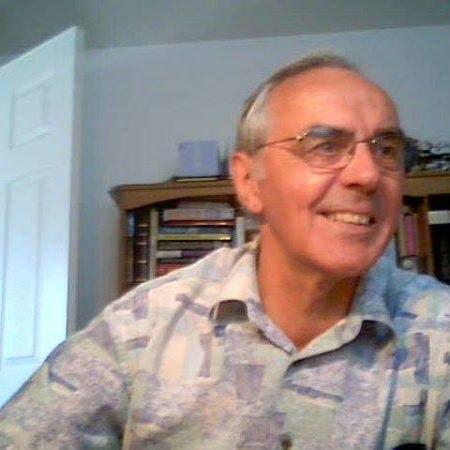 Tony P.