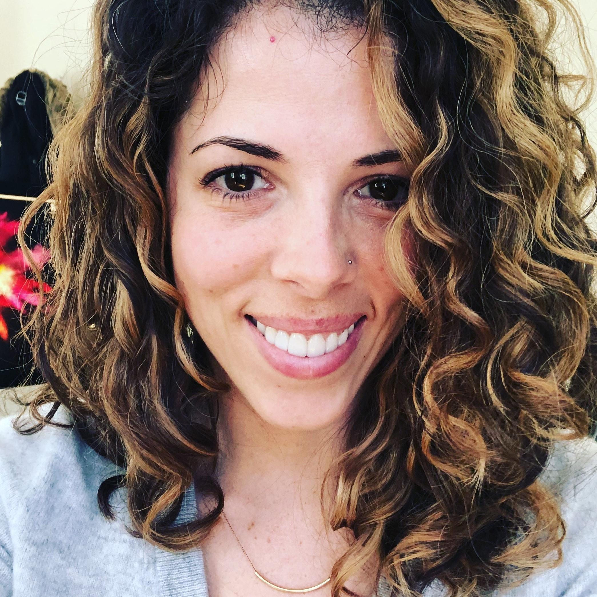 Danielle O.