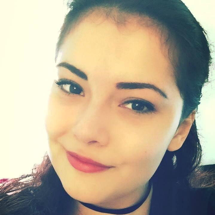 Sanjli M.
