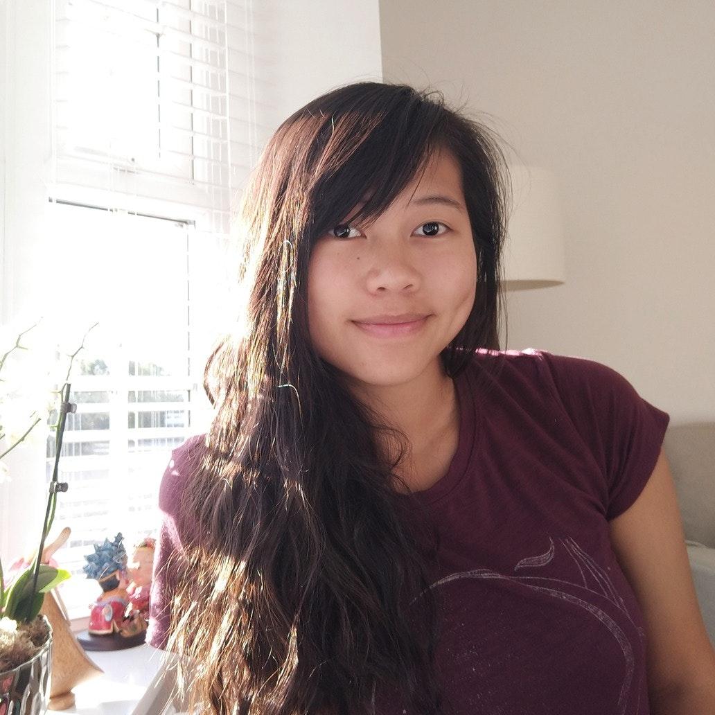 Fung-Yee P.