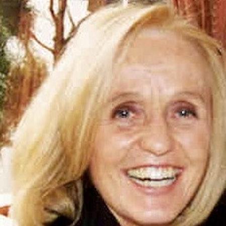 Brigitte C.