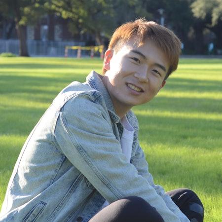 Dongrui B.