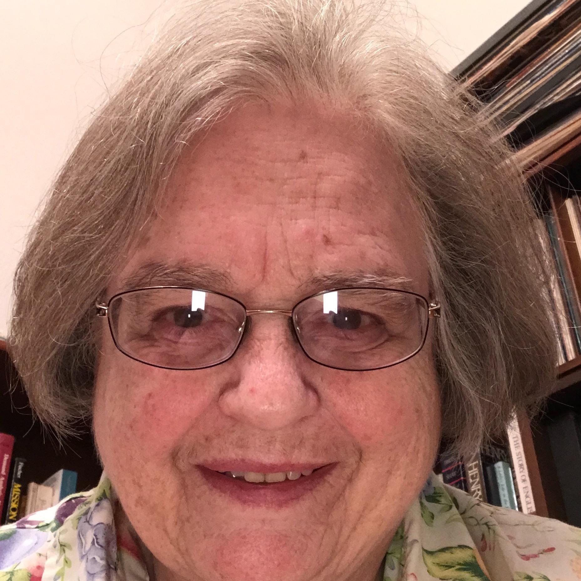 Ellen D.