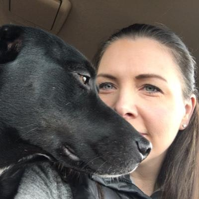 Melinda's dog day care
