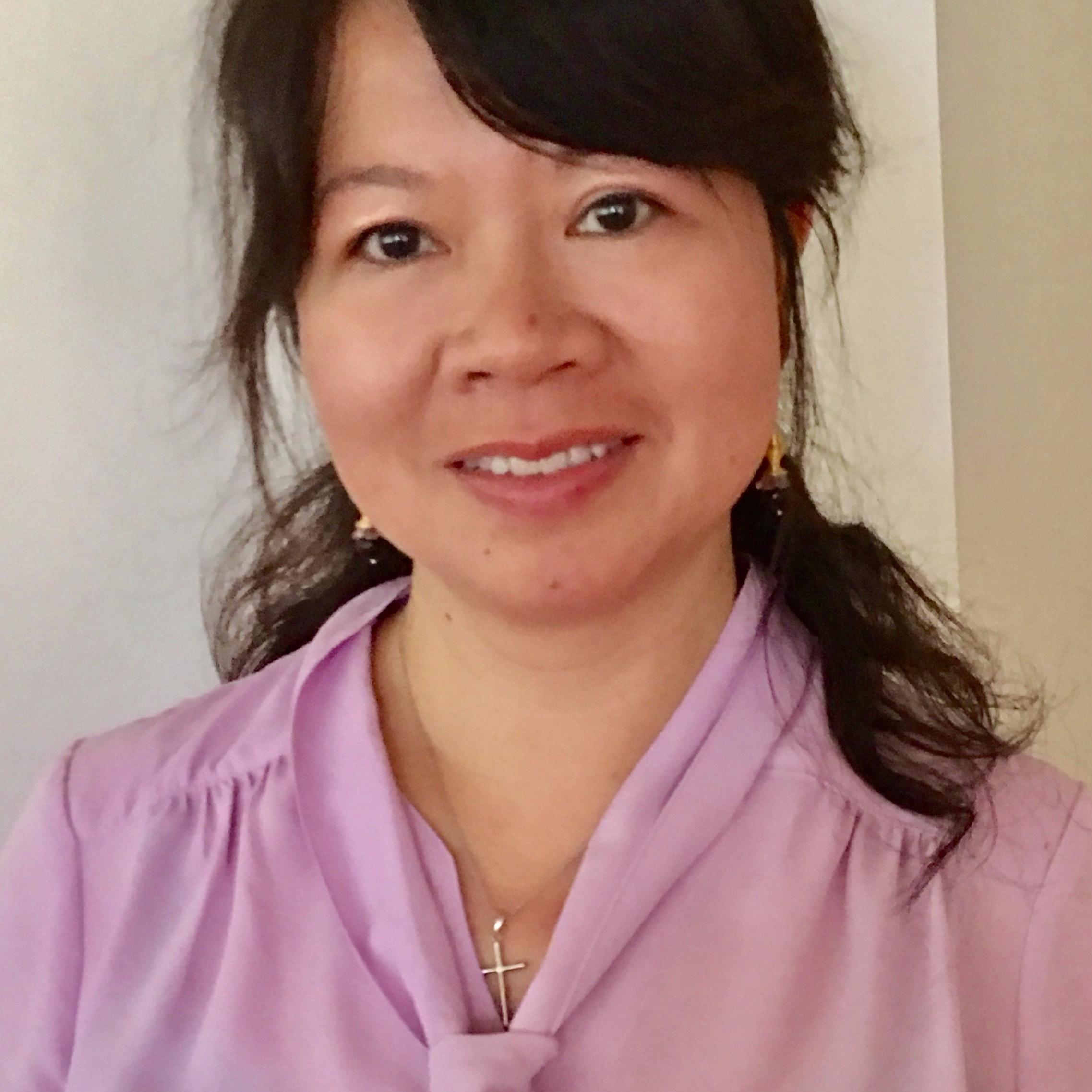 Sarah Y.