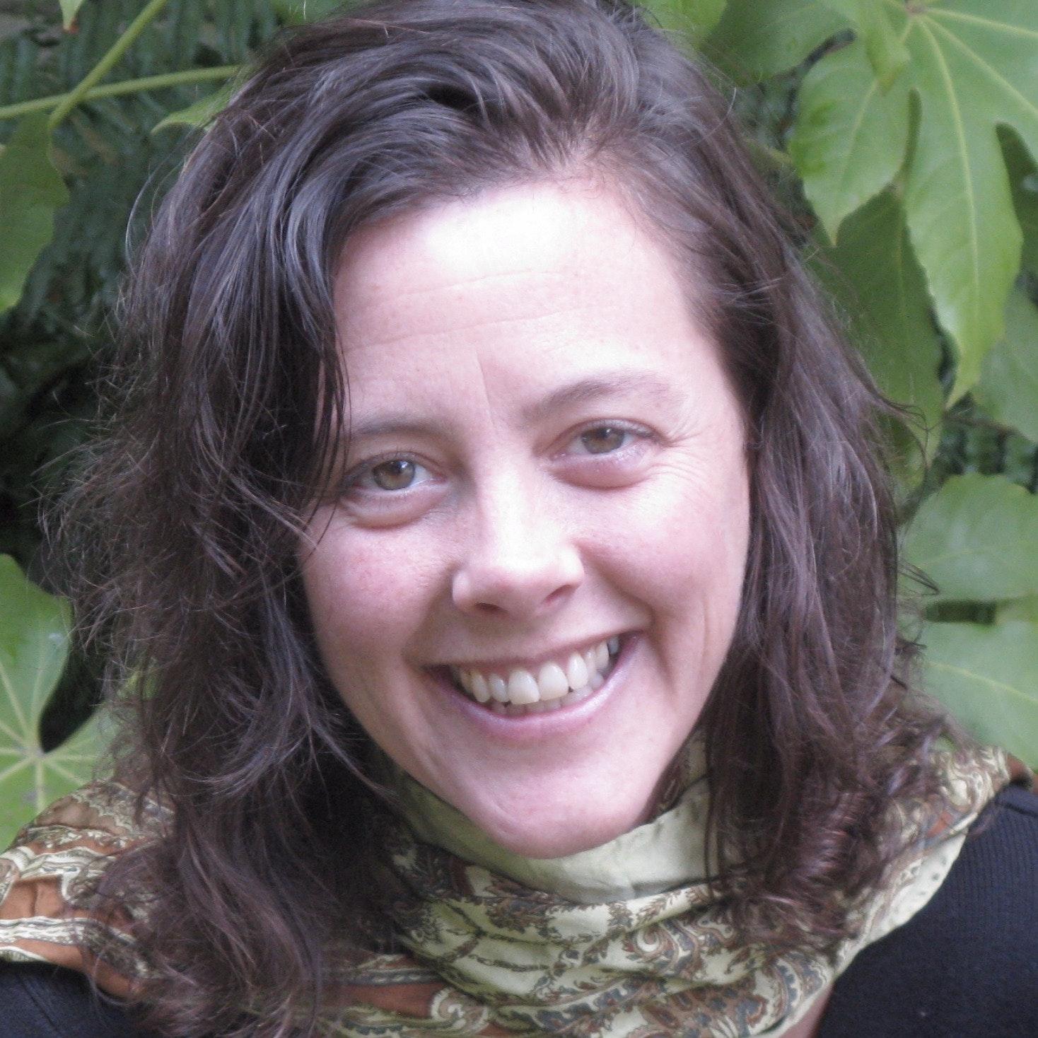 Alicia P.