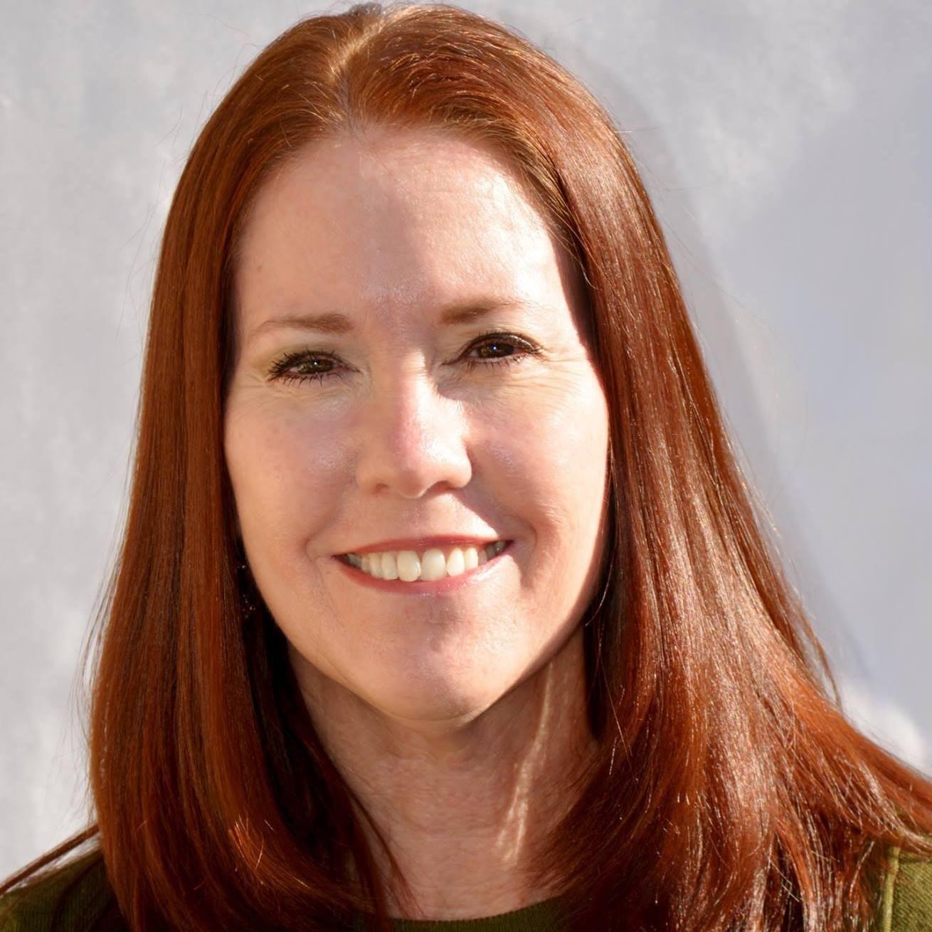 Ellen L.