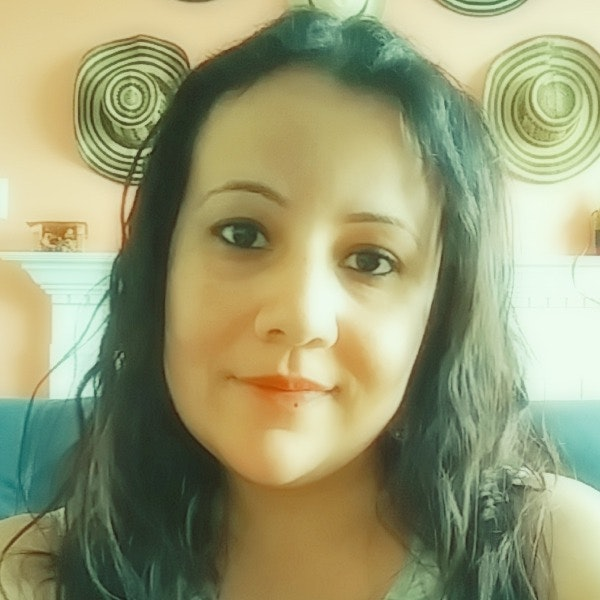 Giselle M.